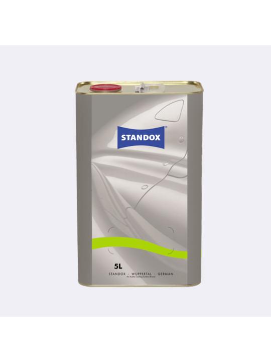 VERNIZ STANDOCRYL 2K CLEAR 5L -STANDOX -AXALTA