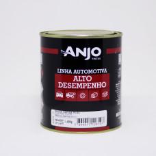 ALUMINIO OPALESCENTE DUCO 0,900ML ANJO