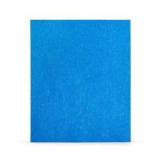 LIXA SECO BLUE 3M GR120 338U FL 225X275 *C