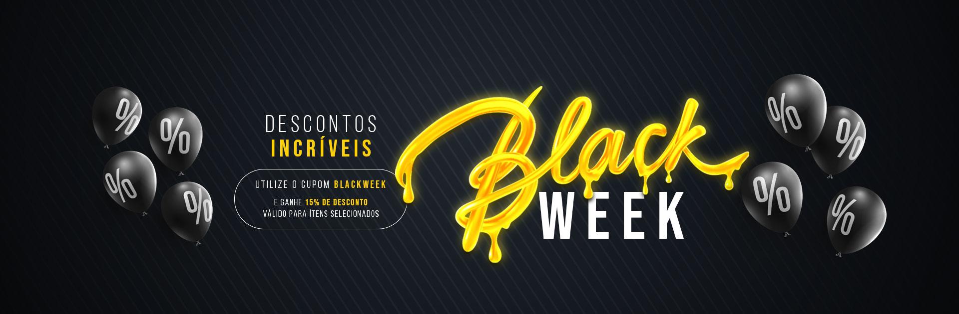 Banner-BLACK-WEEK-2