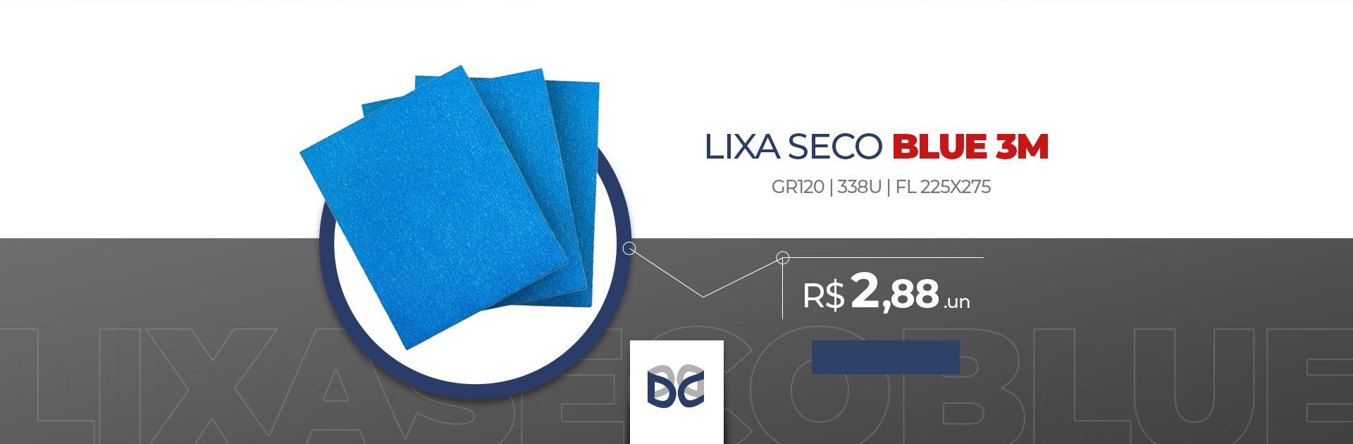 Banner-Lixa-Blue2