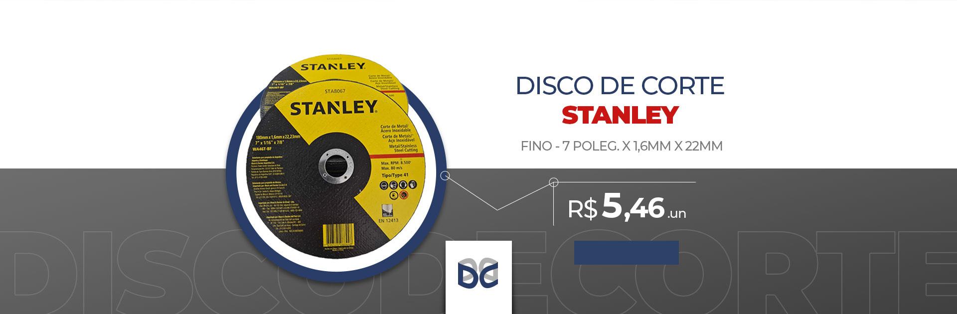 Banner-disco-corte-stanley